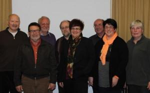 Ausschuss Donau-Blau-Gau(Bezirk)_1